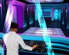 Dj Neon Dance Club