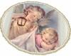 Rugs Angels
