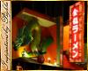 I~Tokyo Sign 6