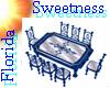 FLS Sweet Dreams Table