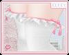 .:E:. Bear Maid Socks v3