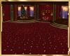 A3  Christmas Club