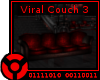 [R] Viral Couch 003