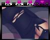 [N] RLL SexyDress Black