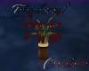 (T)Tulip Burgundy