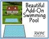 RHBE.Add-OnSwimmingPool