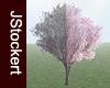 JS Tree #03