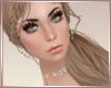 H. Ninah Blonde