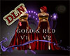 Gold & Red v2