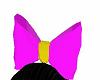 bow 4 tweety fit