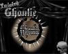 ::TG::Ghoulie Earrings