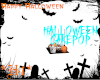 *H4*HalloweenCakePop