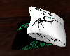 My Kingdom Chat pillows