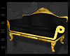 Ⓑ Royal Couch