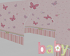 Girl Shower/Nursery V2
