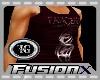 Fx FanGear Dragon Vest