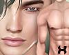 ♛.Skin . JW