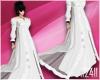 24:Elegance White Wedd