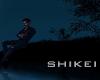[SK] Moonlight