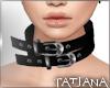 lTl Collar V2