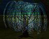 Enchanted Tree 2