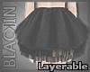 :R: BlackIn Foop 2 Lyrbl