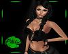 Zyanya - Black