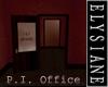 PI Office Suite