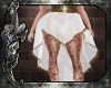 *C*Meskia Custom Skirt 1