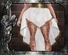 *C*Meskia Custom Skirt 1