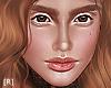 ®Amy W. MH skin005C