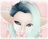 P! Vanilla Hair 20 M