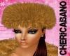 The Cheri Hat