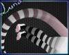 *L Maim's Tail V2