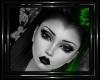!T! Gothic | Emalie G
