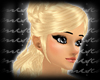 .m. Precious Blonde