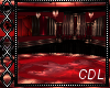 !C* Cabaret Club