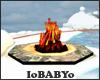[IB]Winter: Bonfire