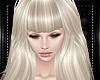 Platinum Pearl Darian