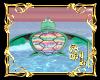 Turtle Kite/Cervolant 2P