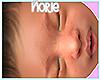 Newborn Baby gio