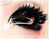 <3 Bunny Eyes