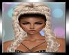 Lana Ash Blonde