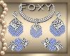 Diamond Chic Jewelry 3