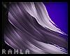 ® Ouija | Mega Fluff