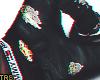 $$$. Versace Balmains
