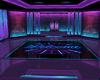 Neon Dance Club