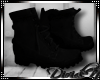 D: Timberland BlackOuts
