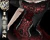 (MI) Wedding Vampire