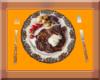 Gourmet Steak Dinner